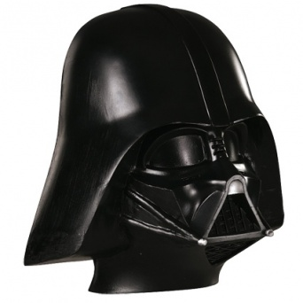 Maska - Darth Vader (Star Wars)